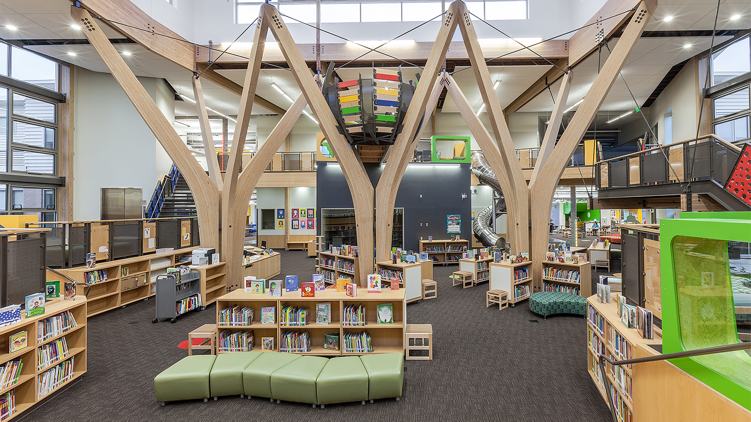 TCPS_Library